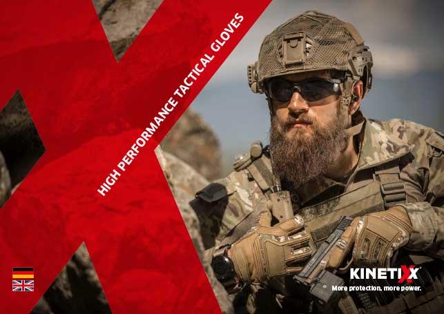 KinetiXx_Tactical-Katalog